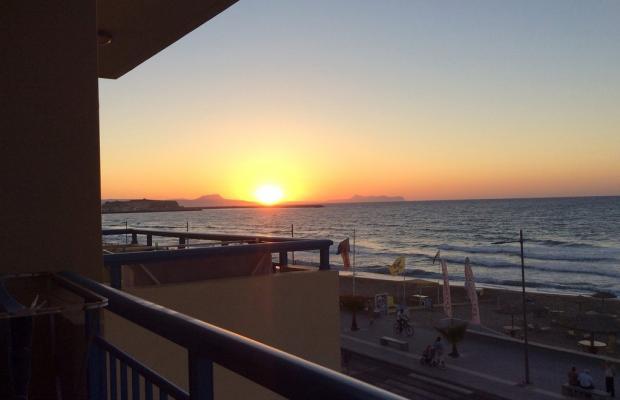 фотографии Mar El изображение №4