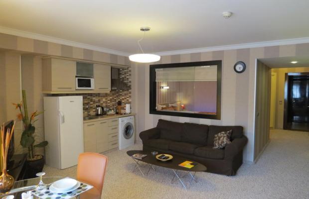 фото Tempo Residence Comfort изображение №22