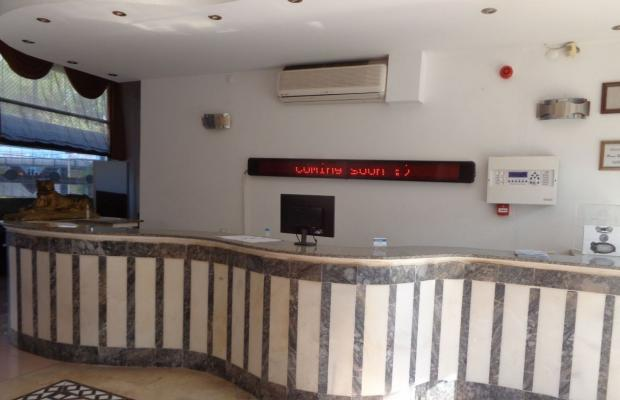 фото отеля Arikan Inn изображение №17