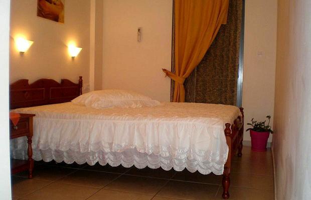 фото отеля Apartments Perla изображение №5