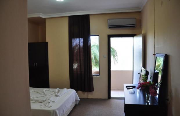 фотографии Asia Hotel изображение №20