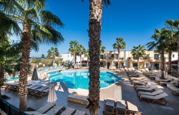 фото Gouves Water Park Holiday Resort изображение №14