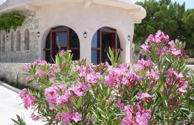фото Aroma Creta Hotel Apartments & Spa (ex. CHC Aroma Creta; Coriva Village) изображение №38