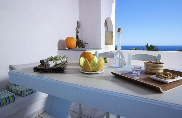 фото Aroma Creta Hotel Apartments & Spa (ex. CHC Aroma Creta; Coriva Village) изображение №18