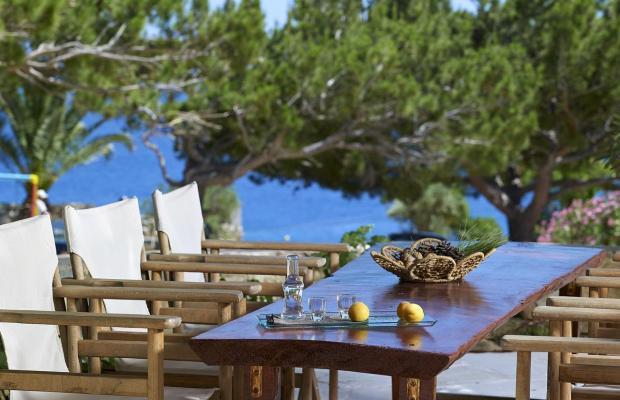 фото Aroma Creta Hotel Apartments & Spa (ex. CHC Aroma Creta; Coriva Village) изображение №6