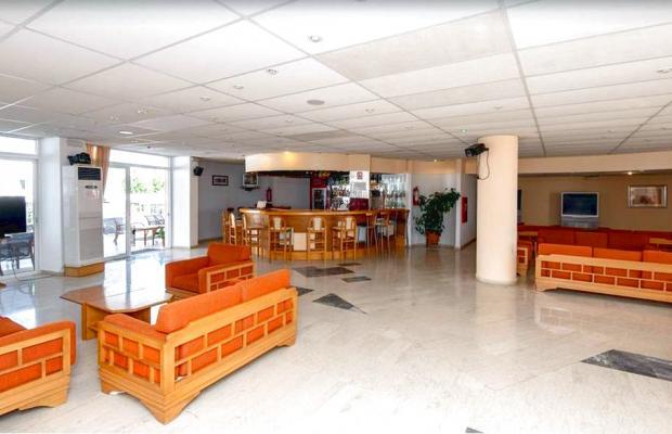 фото Cleopatra Hotels Kris Mari изображение №14