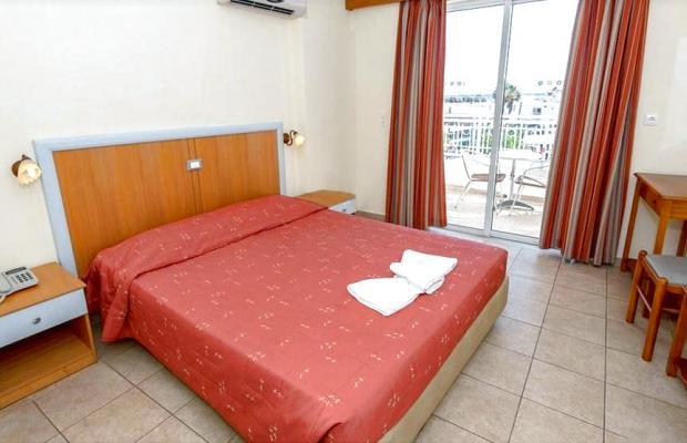 фотографии отеля Cleopatra Hotels Kris Mari изображение №11