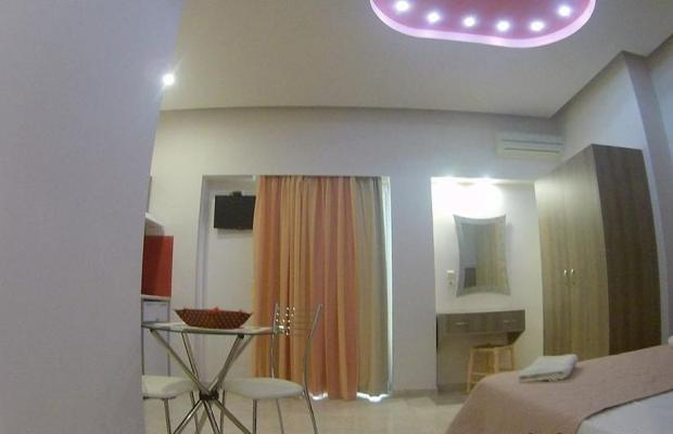 фото Sirena Apartments изображение №6