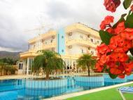 Nikos Hotel, 2*