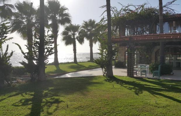 фотографии Seagull Hotel изображение №12