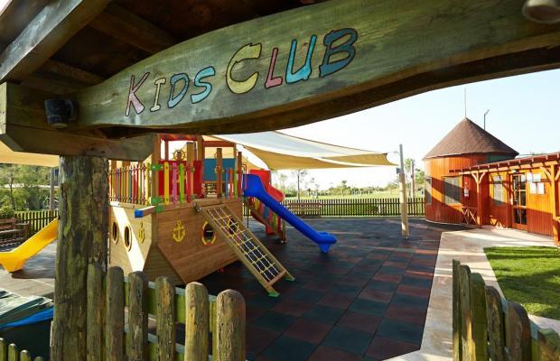 фото отеля Tui Blue Sarigerme Park (ex. Iberotel Sarigerme Park) изображение №49