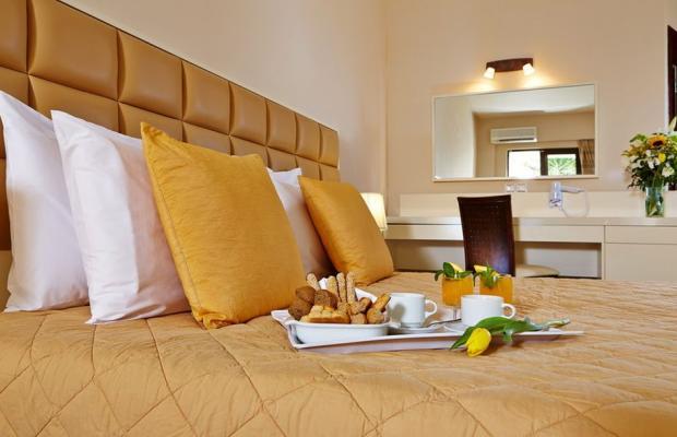 фото St. Constantin Hotel изображение №54