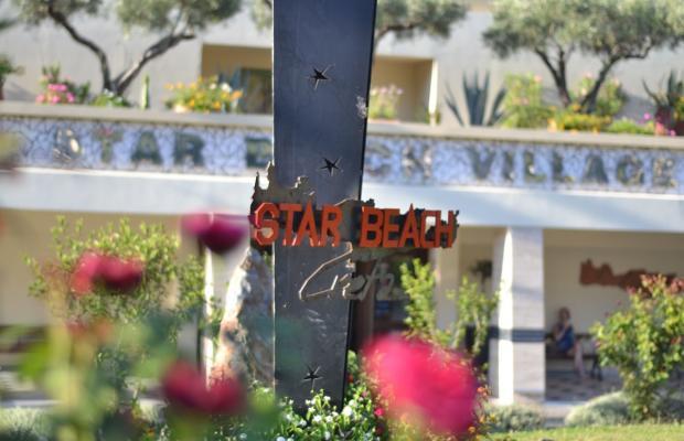 фотографии отеля Star Beach Village & Water Park изображение №27