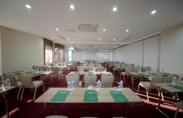 фото отеля Limak Arcadia Golf & Sport Resort изображение №49