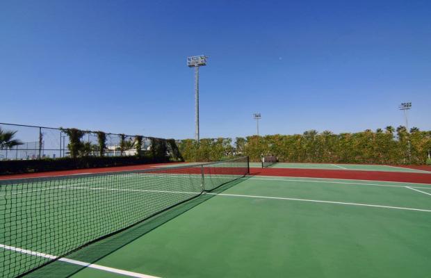 фото отеля Limak Arcadia Golf & Sport Resort изображение №45