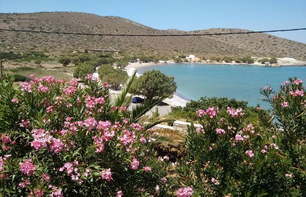 фото Tholos Bay Suites изображение №6