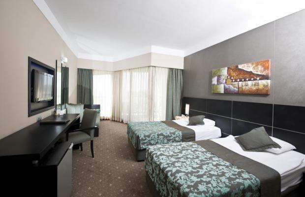 фотографии Limak Atlantis De Luxe Hotel & Resort изображение №28