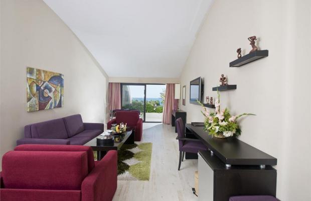 фото Limak Atlantis De Luxe Hotel & Resort изображение №10