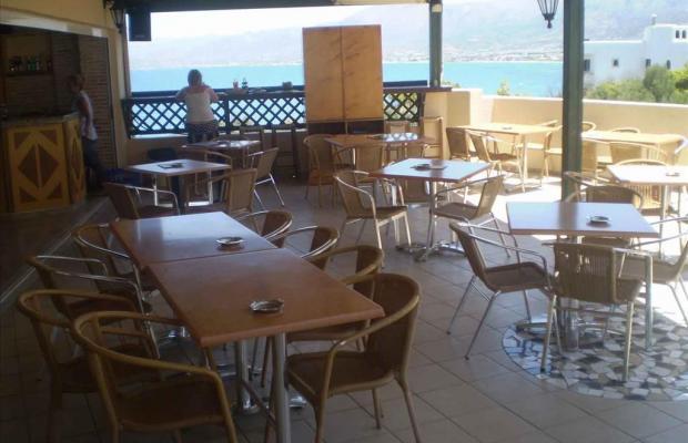 фотографии Horizon Beach Hotel изображение №44