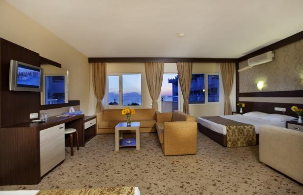 фото Lonicera World Hotel изображение №10