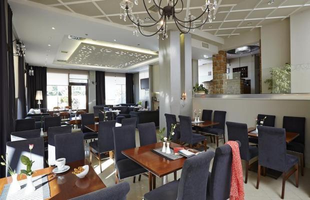 фото Sokratis Hotel изображение №30