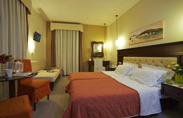 фотографии Sokratis Hotel изображение №20
