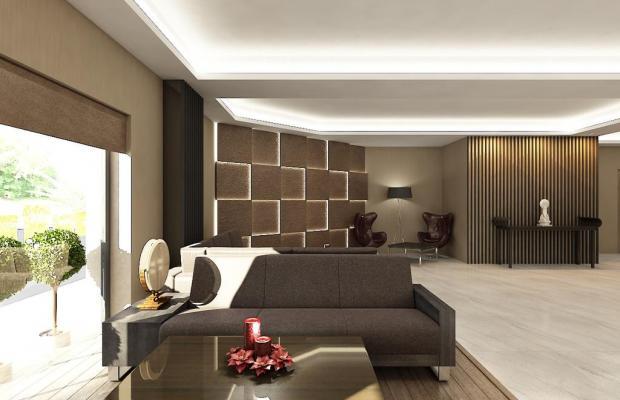 фото отеля Mavi Kumsal (ex. Mavi) изображение №25