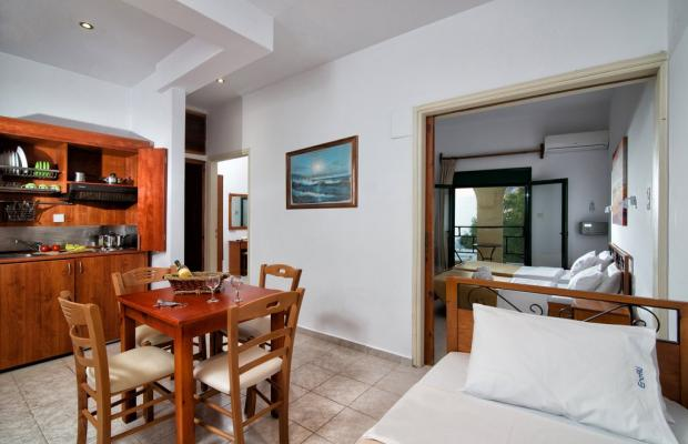 фото отеля Erofili Apartments изображение №49