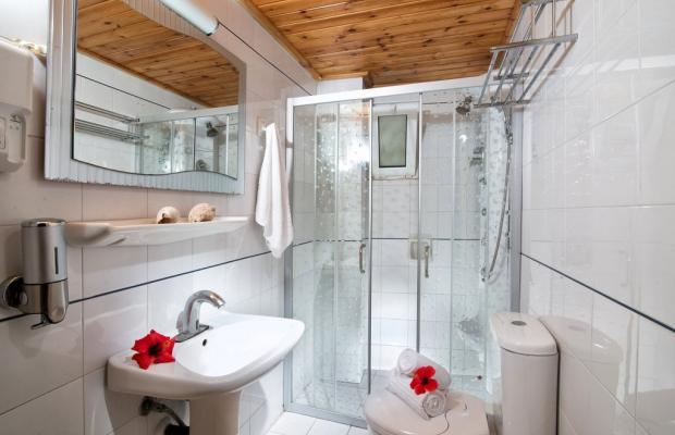 фотографии отеля Erofili Apartments изображение №31