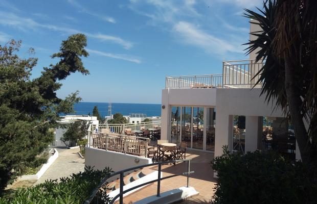 фотографии Sunshine Hotel Village (ex. Best Western Hotel Sunshine Village) изображение №8