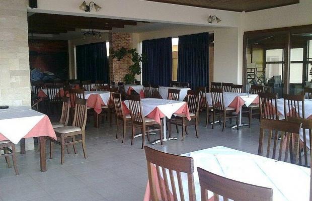 фото отеля Tropical Kreta изображение №5