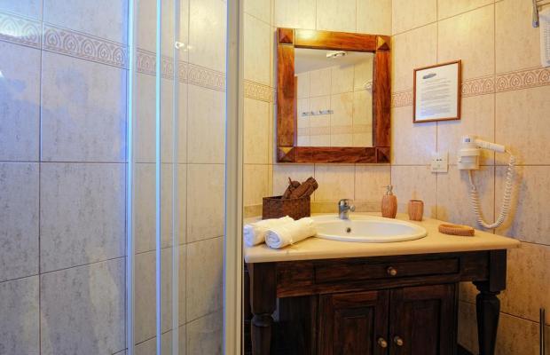 фотографии отеля Anesis Blue Boutique (ex. Lefteris) изображение №31