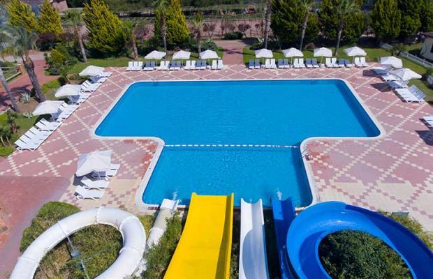 фото отеля Presa Di Finica изображение №25