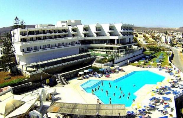 фото отеля Themis Beach изображение №1