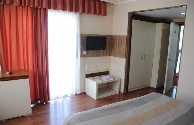фото отеля Lims Bona Dea Beach (ex. Bona Dea Beach) изображение №9