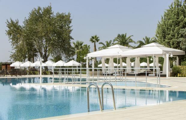 фото Richmond Hotels Pamukkale Thermal изображение №42
