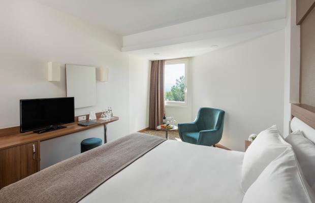 фото отеля Richmond Hotels Pamukkale Thermal изображение №5