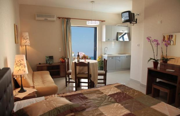 фотографии отеля Tsalos Beach изображение №19