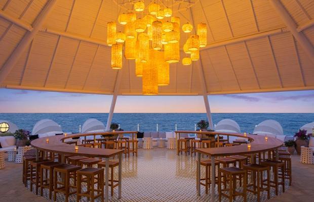 фотографии Paloma Renaissance Antalya Beach Resort & SPA (ex. Renaissance) изображение №28