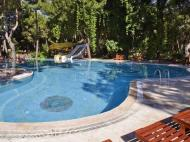 Beach Club Pinara (ex. Club Meda Holiday Village; Club Pinara), 4* (HV-2)