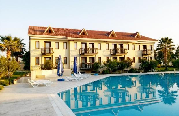фото отеля Halici изображение №1