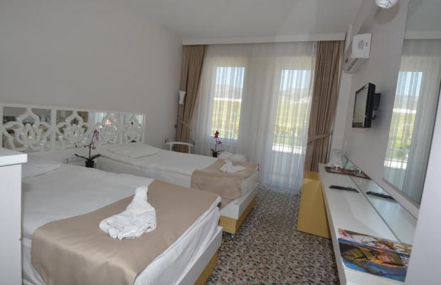 фото отеля Tripolis Hotel изображение №17