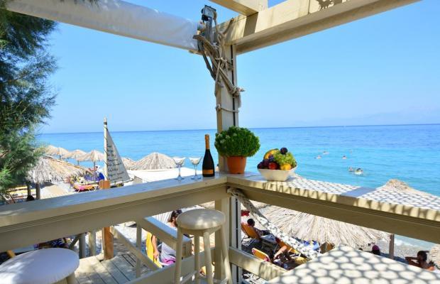 фотографии Xylokastro Beach изображение №28