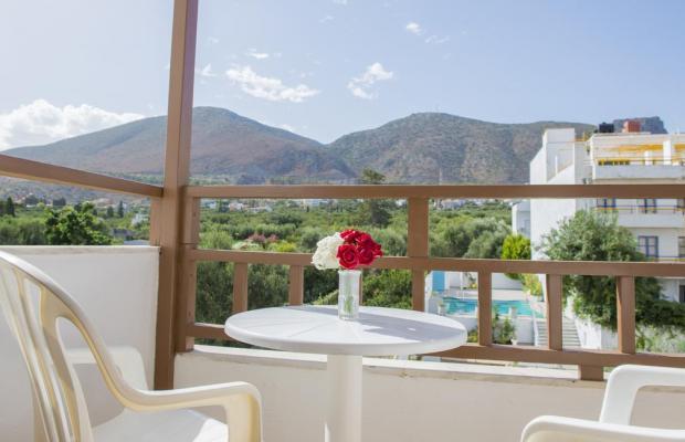 фото отеля Velissarios изображение №29