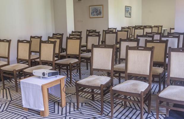 фотографии Mysea Hotels Alara (ex. Viva Ulaslar; Polat Alara) изображение №8