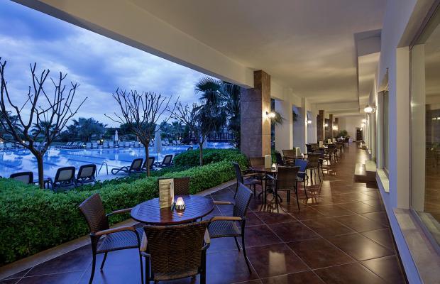 фото отеля Alba Royal изображение №17