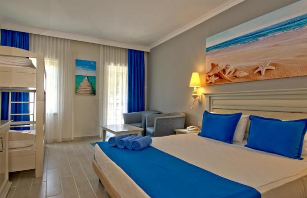 фотографии отеля TT Hotels Bodrum Imperial (ex. Suntopia Bodrum) изображение №23