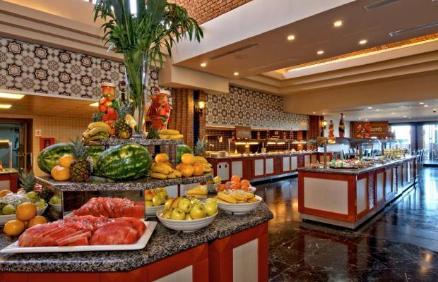 фотографии отеля TT Hotels Bodrum Imperial (ex. Suntopia Bodrum) изображение №19
