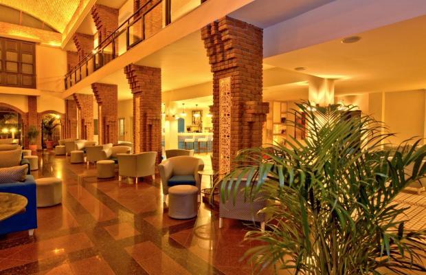 фотографии TT Hotels Bodrum Imperial (ex. Suntopia Bodrum) изображение №16