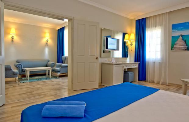 фотографии TT Hotels Bodrum Imperial (ex. Suntopia Bodrum) изображение №4